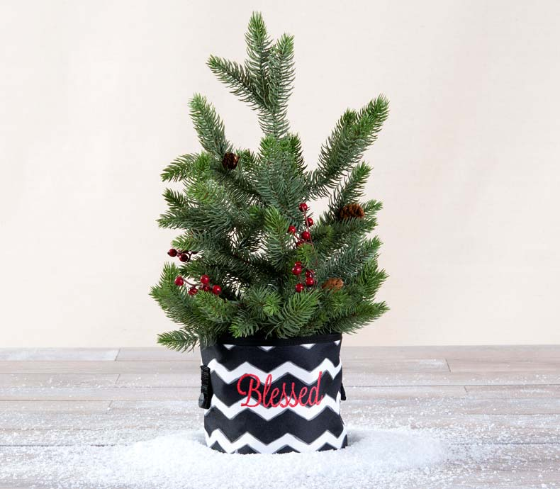 Thirty-one gifts christmas ideas