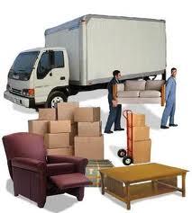 ahorrando-en-mobiliario-ikea