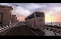 Euro Coach Simulator Eu03