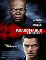 Duda razonable (2014) online y gratis