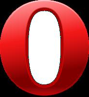 Opera Tarayıcı