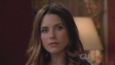 2x04 ---> Avalanche on the brunch - Página 17 8x17-brooke-davis-19798092-400-225