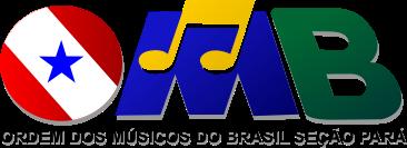 OMB / PA - Ordem dos Músicos do Brasil - Conselho Regional do Pará