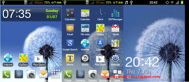 download creed rom 3.5 for galaxy y