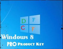 windows 8 product keys crack