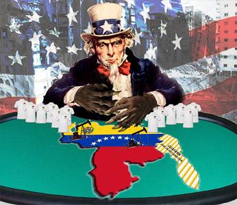 http://3.bp.blogspot.com/-xzrinD7xxUw/T19yKQRlYGI/AAAAAAAAGQ0/7EuIK8N09so/s1600/venezuela-usa-capriles.jpg
