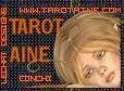 ***Tarot Aine-Consultas***