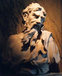 Ενάντια στην εθνική κατάθλιψη, με το Σκοτεινό φιλόσοφο Ηράκλειτο, τα αντίθετά του… και τα «τα πάντα ρεί..;»