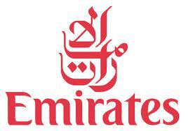 FLY Emirates jobs