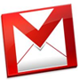 Gmail Notifier Pro 4.6.2 Full Keygen 1