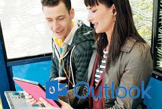 abrir cuenta outlook registro