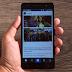 O+ Plus Ultra Smartphone #MerongForever TechPinas Giveaway!