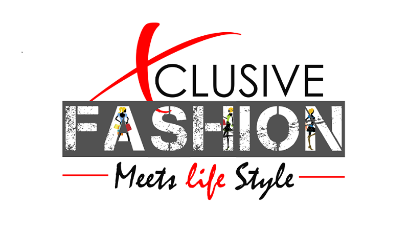 Xclusive Fashion Meets Lifestyle