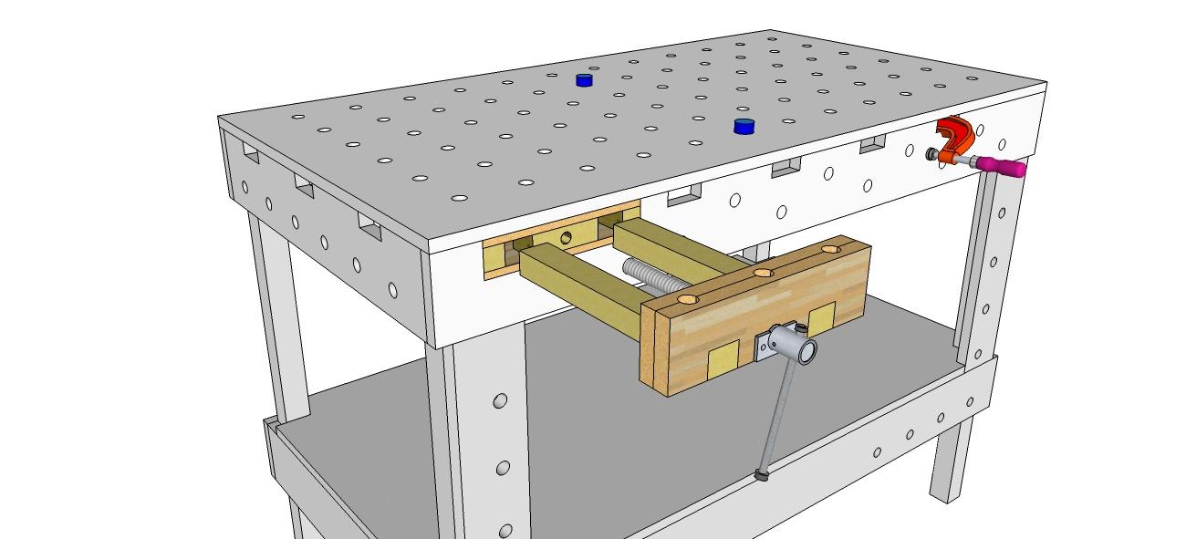 Как правильно сделать крышу бани 46