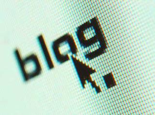 ganar-dinero-con-blogs