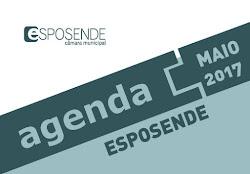 Agenda Esposende