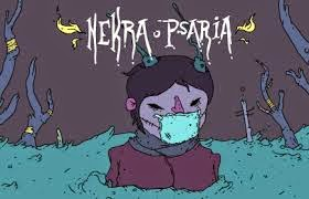 Nekra Psaria 2 walkthrough dans Adventure games Nekra%2BPsaria%2B2