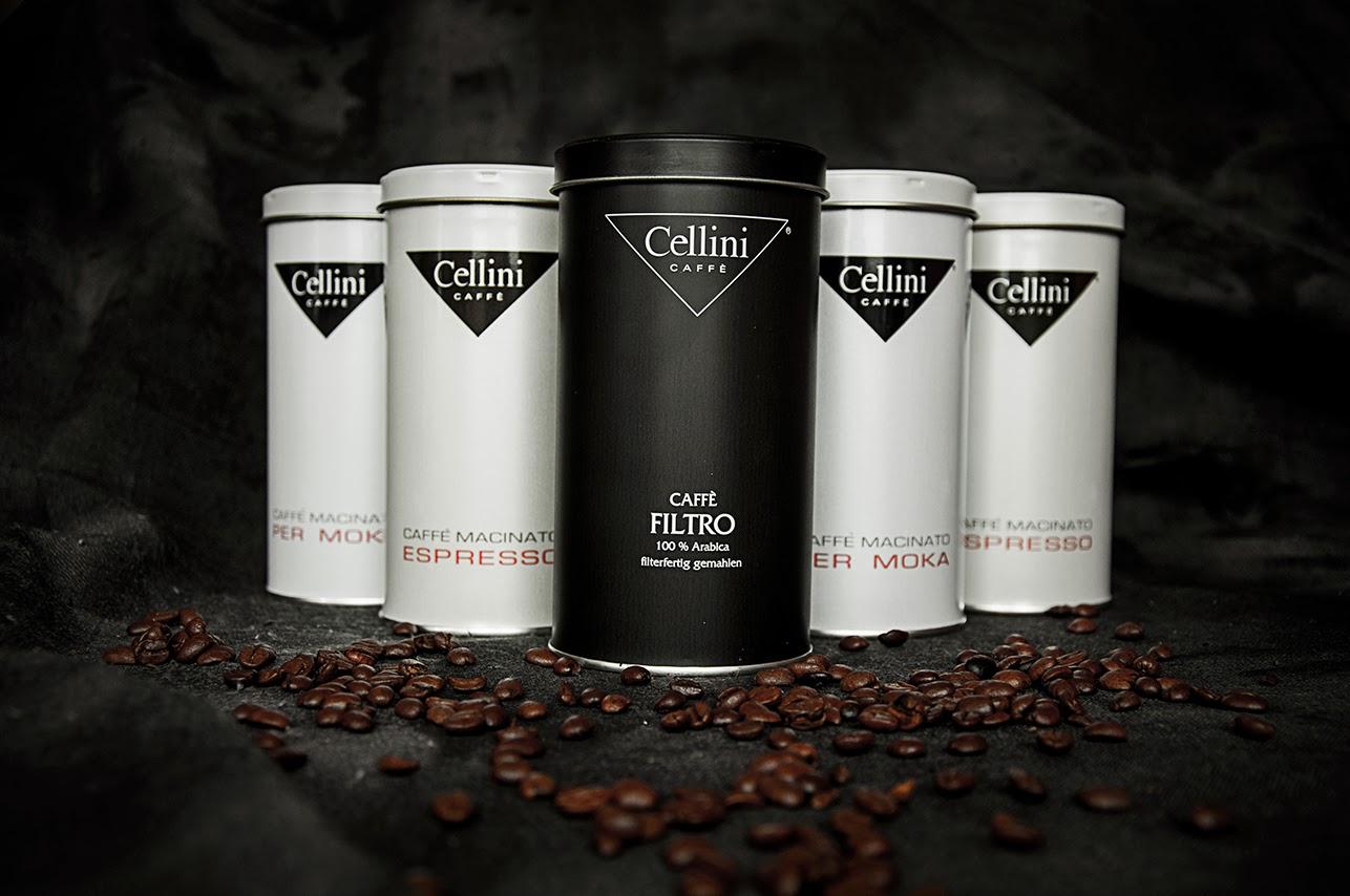 coffee+cellini.jpg