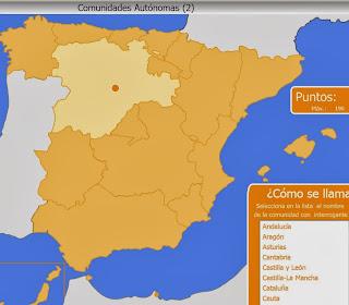 http://serbal.pntic.mec.es/ealg0027/espauto2e.swf