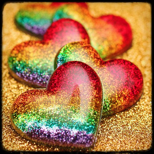 colourful Love Wallpaper For Mobile : All Wallpapers: colourful Wallpapers