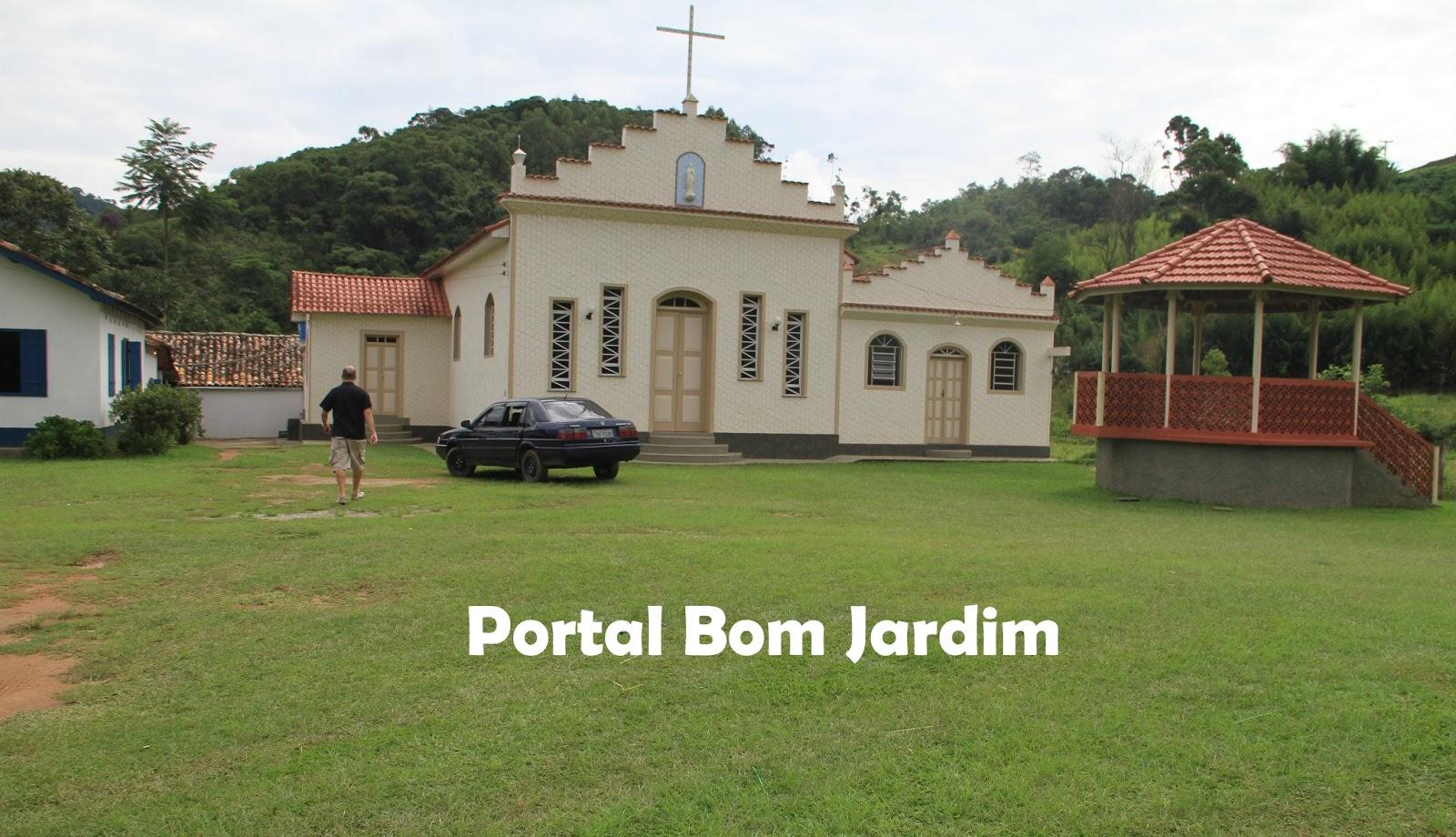 festa em bom jardim hoje: – Localizada nas proximidades da Pedra Aguda, em Barra Alegre