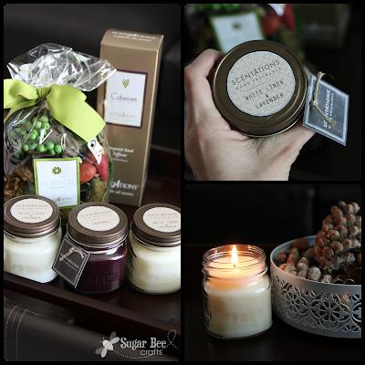 Scentations+Home+Fragrance.png