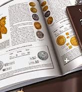 Monedas Históricas- Promociones Diario Sur