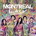 """Montreal lanza su primer álbum """"Viene del cielo"""""""