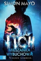 http://lubimyczytac.pl/ksiazka/257236/itch-mieszanka-wybuchowa
