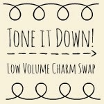 Charm Swap!