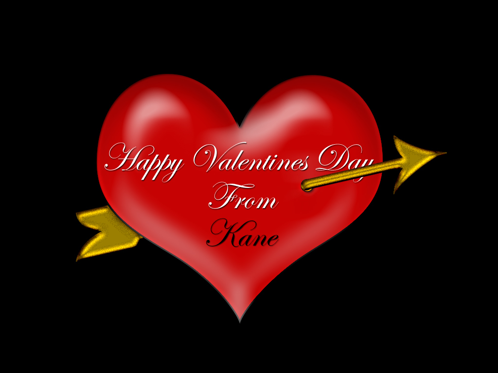 http://3.bp.blogspot.com/-y-4L4nFK2pY/Twn7kKc7e_I/AAAAAAAARVE/LxQ75mIrqRE/s1600/happy-valentines-day-wallpaper-free-download_1024x768_76530.jpg