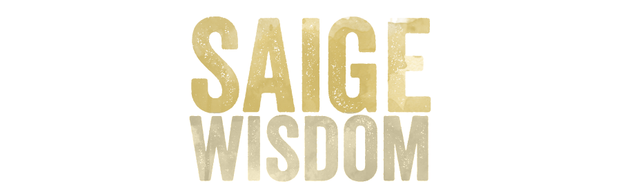 SaigeWisdom