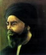 Ahmet Fergani