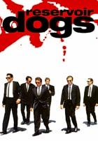 Perros de Reserva (1992)