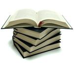 Mau Beli Buku Cash & credit ?