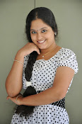 Ushari glam pics at jagannatakam audio-thumbnail-12