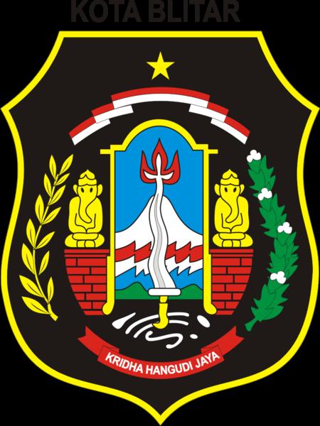 nama-nama yang lulus CPNS Pemkab Blitar 2014