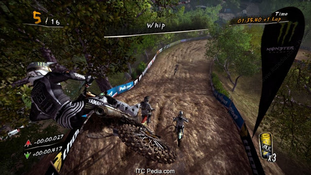 mud fim motocross world championship download