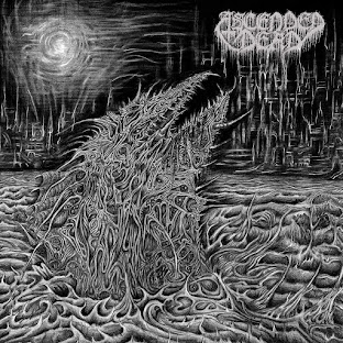 Ascended Dead - Abhorrent Manifestation - Music Review and Track Stream.