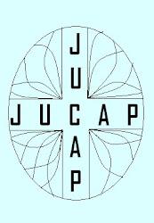 JUCAP