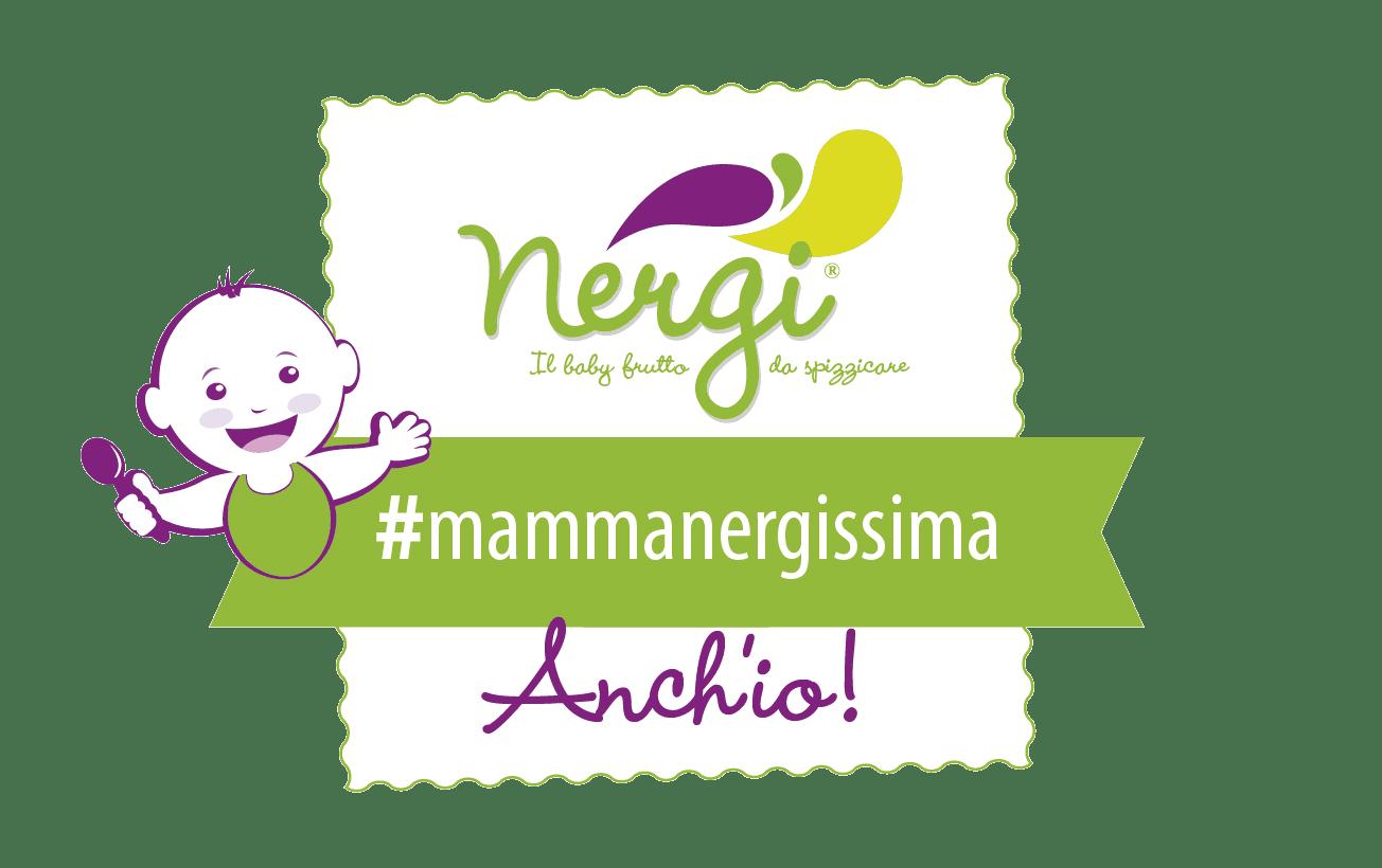 #mammanergissima