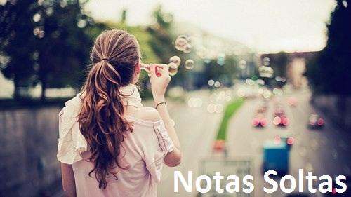 Notas Soltas
