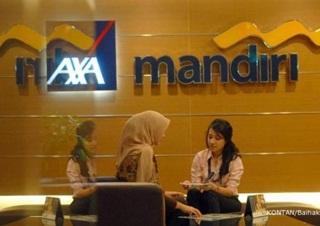 7 Asuransi Terbaik Di Indonesia