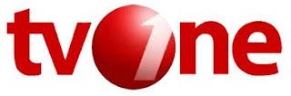 TVone - Nonton TV One Online Live Steraming