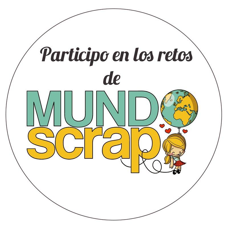 Mundo Scrap