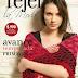 Mini-colección Revistas Tejer La Moda (super completas!!!)