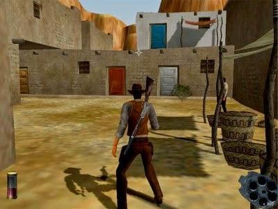 Gun Ps2 Iso Ntsc www.juegosparaplaystation.com