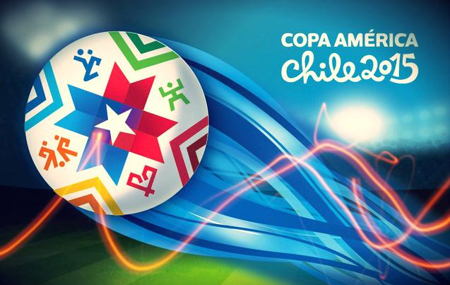 637 x 403 jpeg 148kB, Tabla De Posiciones Copa America 2015 Chile