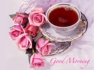 Ucapan selamat pagi romantis bahasa inggris Untuk Kekasih Pacar ...