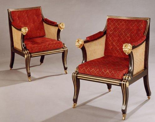 Regency Furniture Regency Furniture Style Home Design Idea
